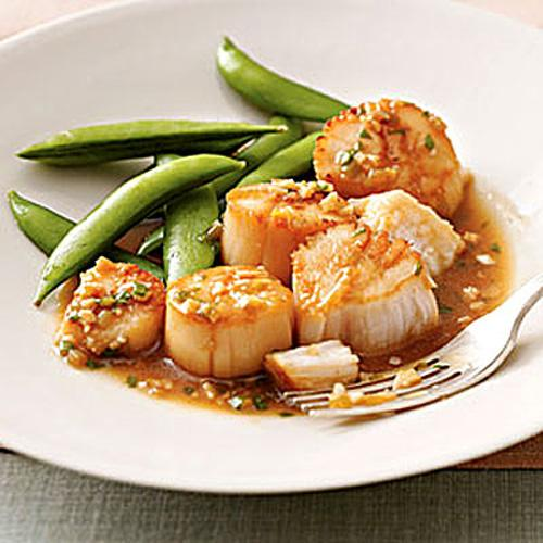 Những thực phẩm nên hạn chế ăn để tránh bệnh gout 2