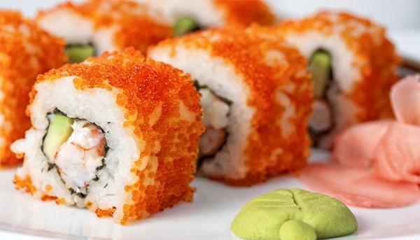 600 343 thuong thuc nhung mon an dac sac o nhat ban 9ca6 Thưởng thức những món ăn đặc sắc ở Nhật Bản