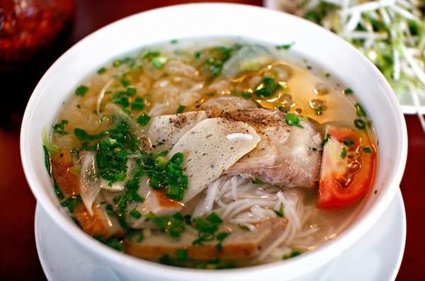 5 món ăn không thể bỏ qua khi tới Nha Trang 5