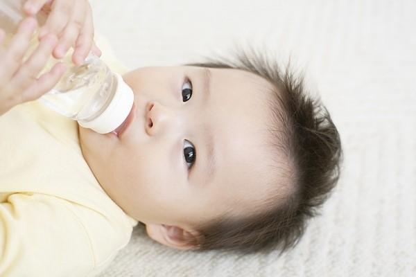 5 sai lầm về dinh dưỡng cho bé khiến các mẹ tin sái cổ 2