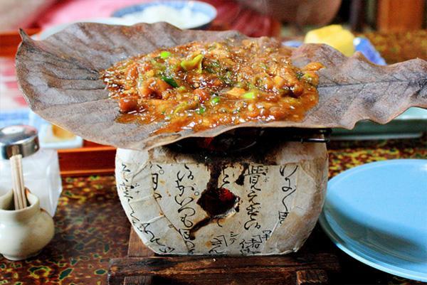 600 401 thuong thuc nhung mon an dac sac o nhat ban aa46 Thưởng thức những món ăn đặc sắc ở Nhật Bản