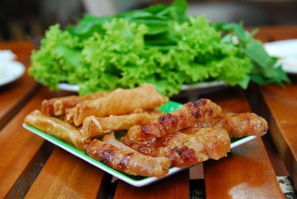 5 món ăn không thể bỏ qua khi tới Nha Trang 1