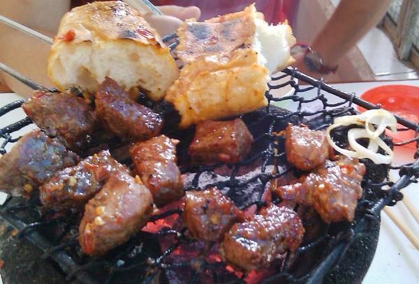 5 món ăn không thể bỏ qua khi tới Nha Trang 4