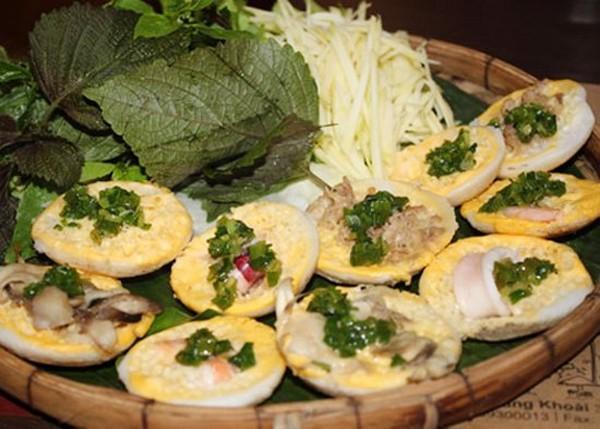 5 món ăn không thể bỏ qua khi tới Nha Trang 9