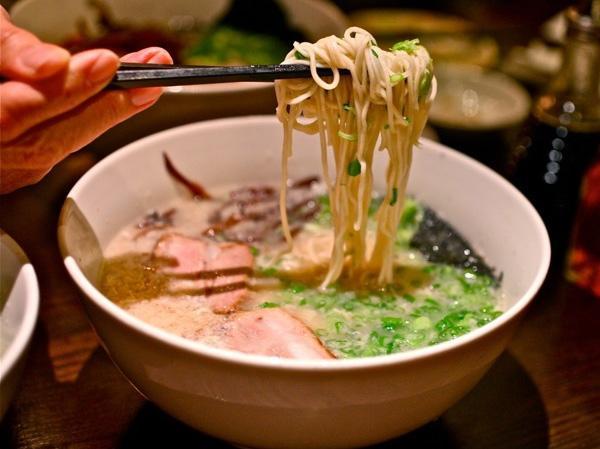 600 449 thuong thuc nhung mon an dac sac o nhat ban 9914 Thưởng thức những món ăn đặc sắc ở Nhật Bản