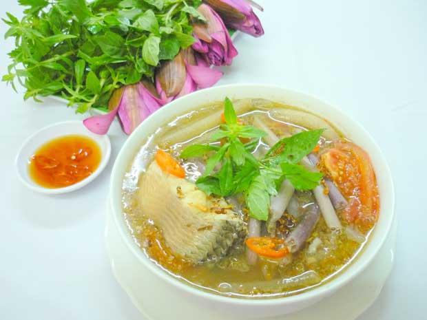 http://gl.amthuc365.vn/uploads/thumbs/news-thumbs/620-465-canh-sung-nem-tuong-hat-dau-phong-aa67.jpg